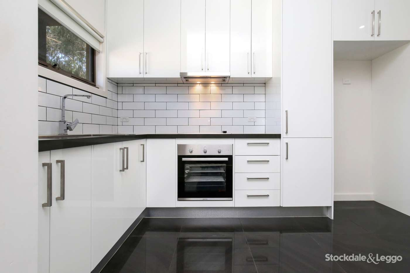 Fifth view of Homely unit listing, 1/44-46 Yellow Brick Road, Doreen VIC 3754