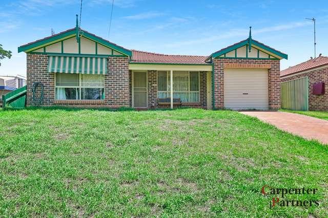 5B Stuart Place, Tahmoor NSW 2573