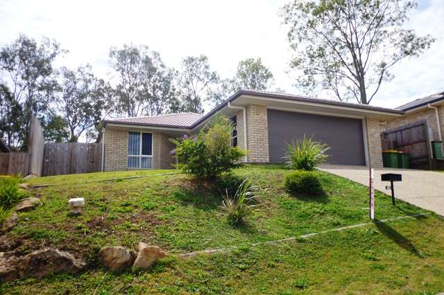 15 Statham Court, Redbank Plains QLD 4301