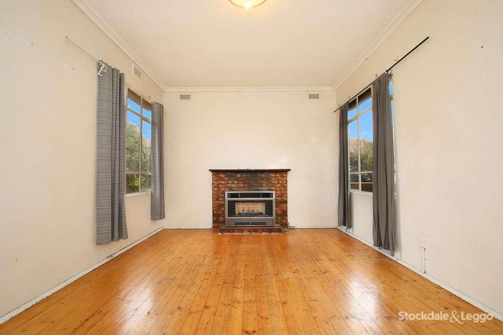 Third view of Homely house listing, 2 & 4 Tiernan Street, Preston VIC 3072
