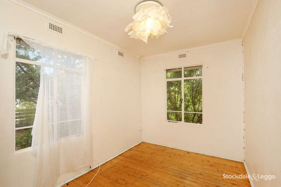 Fourth view of Homely house listing, 2 & 4 Tiernan Street, Preston VIC 3072
