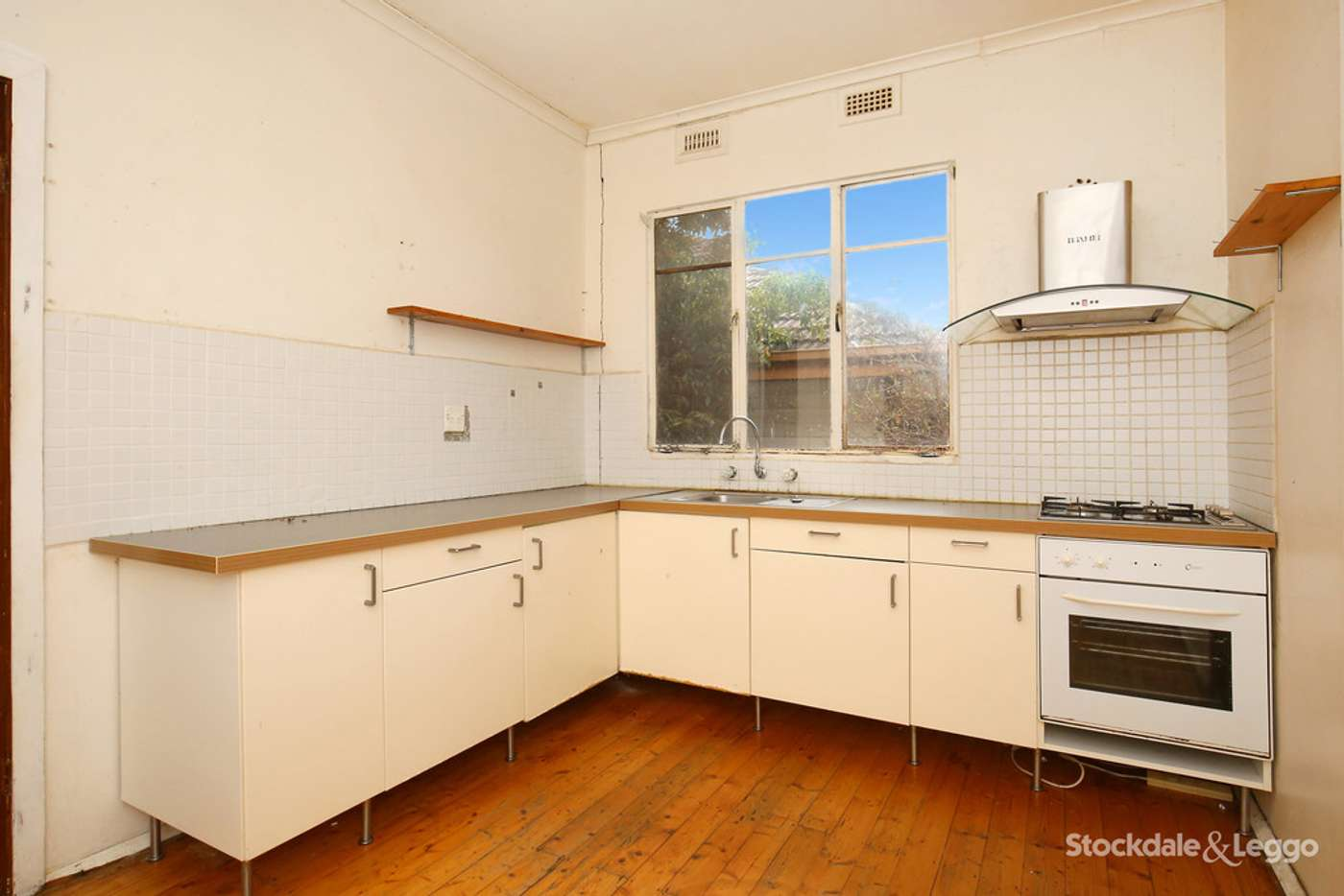 Sixth view of Homely house listing, 2 & 4 Tiernan Street, Preston VIC 3072
