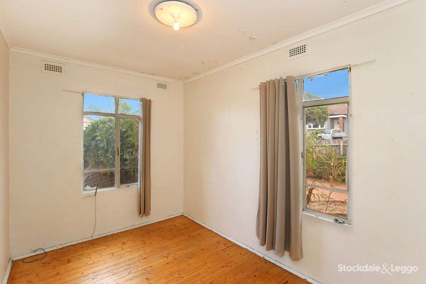 Seventh view of Homely house listing, 2 & 4 Tiernan Street, Preston VIC 3072