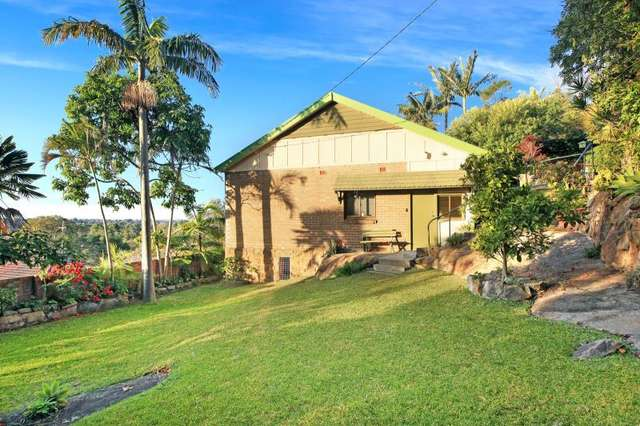 6 Esdaile Place, Arncliffe NSW 2205