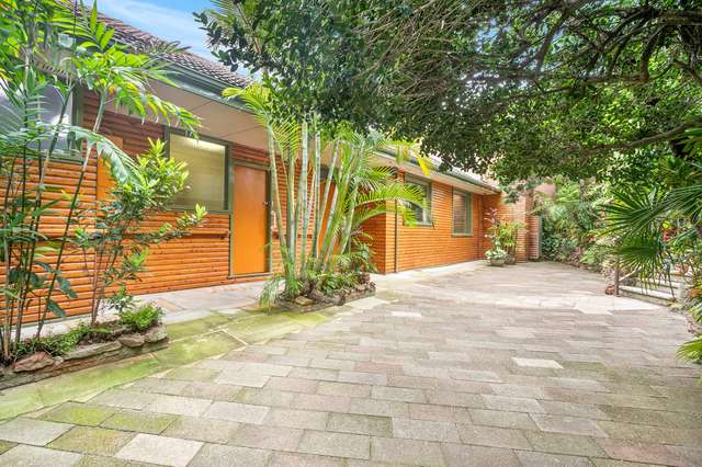 4 Esdaile Place, Arncliffe NSW 2205