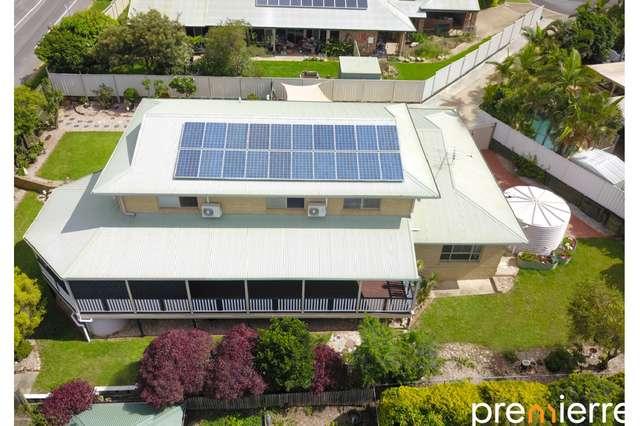 8 Dawson Court, Collingwood Park QLD 4301