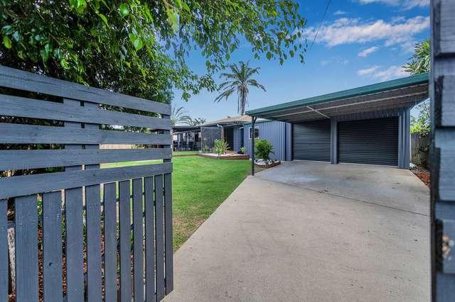 8 Leeuwin Court, Andergrove QLD 4740