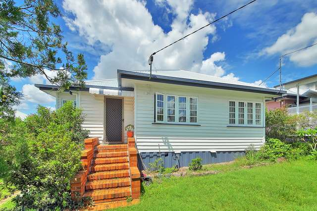 18 Dinmore, Moorooka QLD 4105