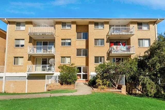 22/334 Woodstock Avenue, Mount Druitt NSW 2770