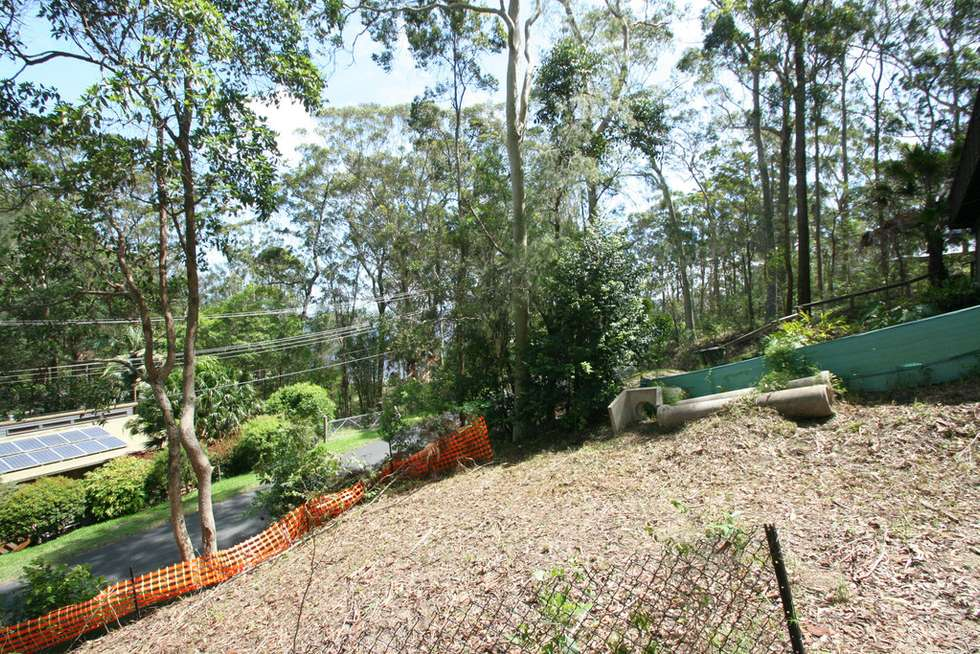 Second view of Homely residentialLand listing, 138 Amaroo Drive, Smiths Lake NSW 2428