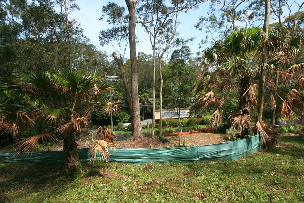 Fifth view of Homely residentialLand listing, 138 Amaroo Drive, Smiths Lake NSW 2428