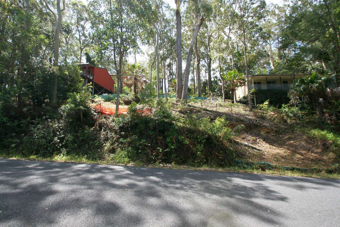 Sixth view of Homely residentialLand listing, 138 Amaroo Drive, Smiths Lake NSW 2428