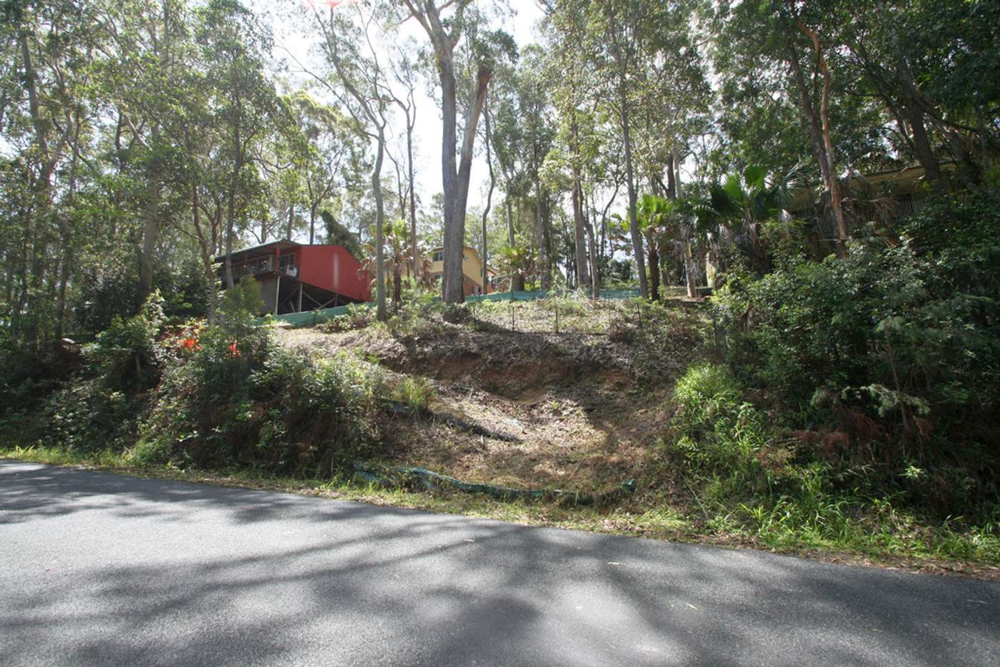 Seventh view of Homely residentialLand listing, 138 Amaroo Drive, Smiths Lake NSW 2428