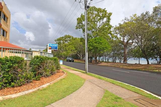 Unit 10, 496 Esplanade, Torquay QLD 4655