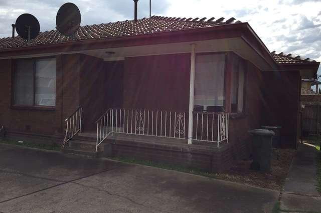 1/48 Geach Street, Dallas VIC 3047