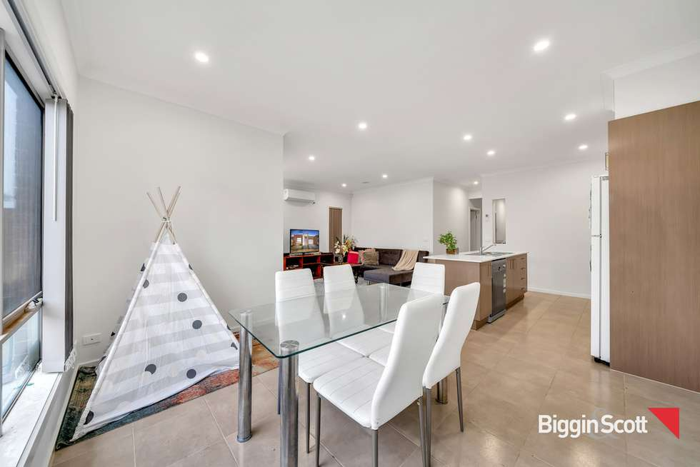 Third view of Homely house listing, 3 Cheer Terrace, Tarneit VIC 3029