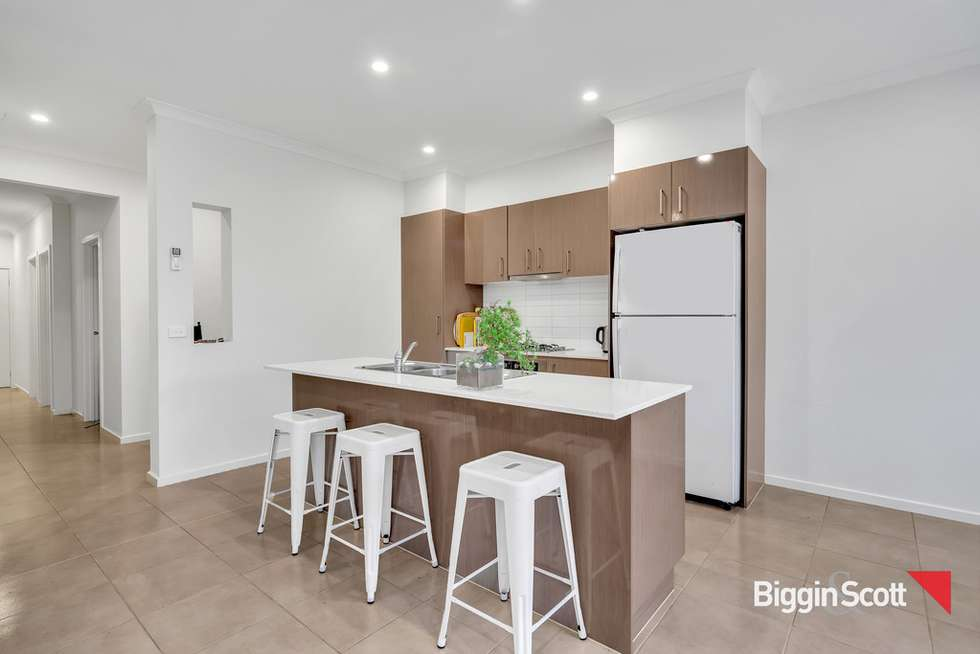 Fourth view of Homely house listing, 3 Cheer Terrace, Tarneit VIC 3029