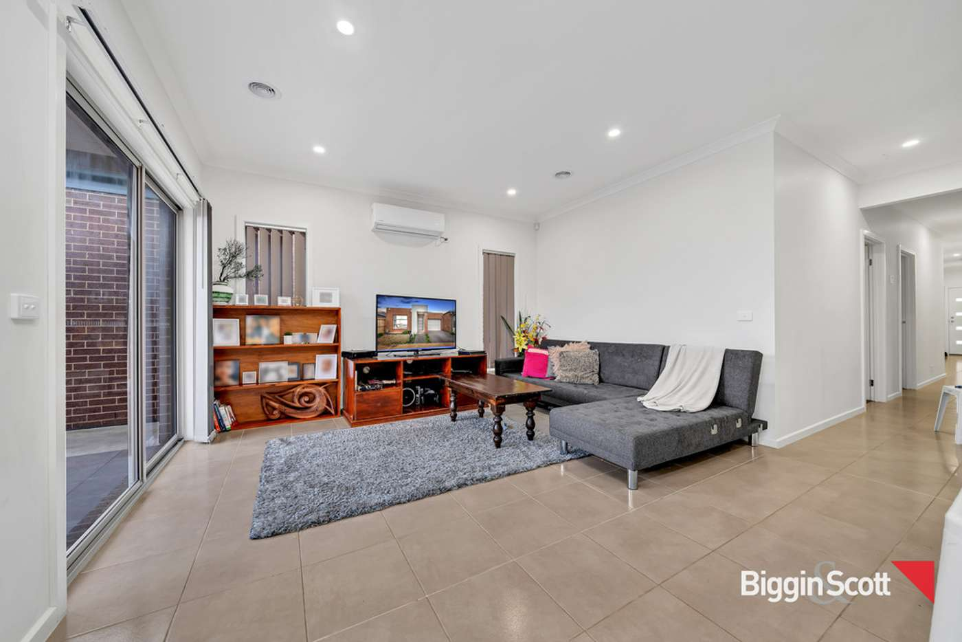 Sixth view of Homely house listing, 3 Cheer Terrace, Tarneit VIC 3029