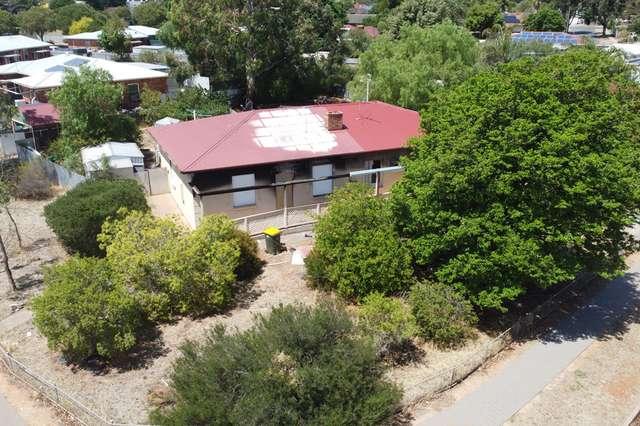 30 Loftis Road, Elizabeth Downs SA 5113