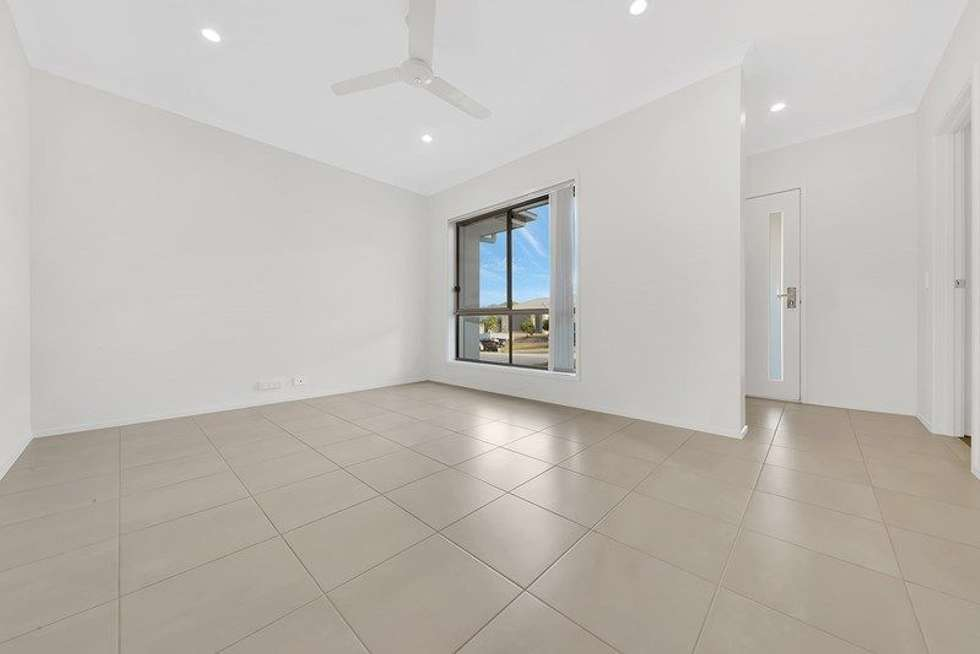 Second view of Homely house listing, 4 Josephine Street, Boyne Island QLD 4680