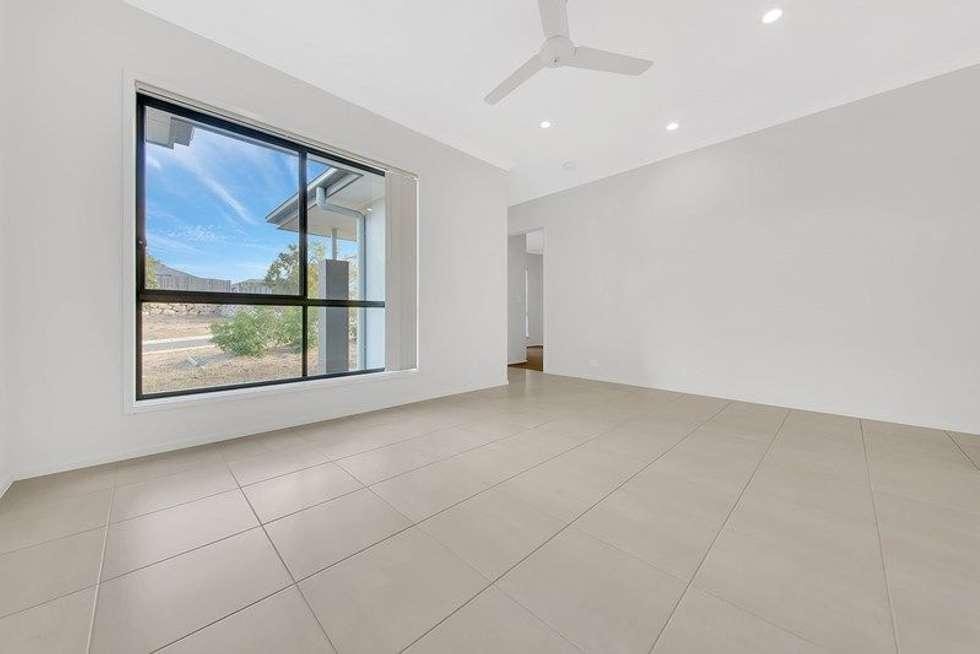 Fifth view of Homely house listing, 4 Josephine Street, Boyne Island QLD 4680