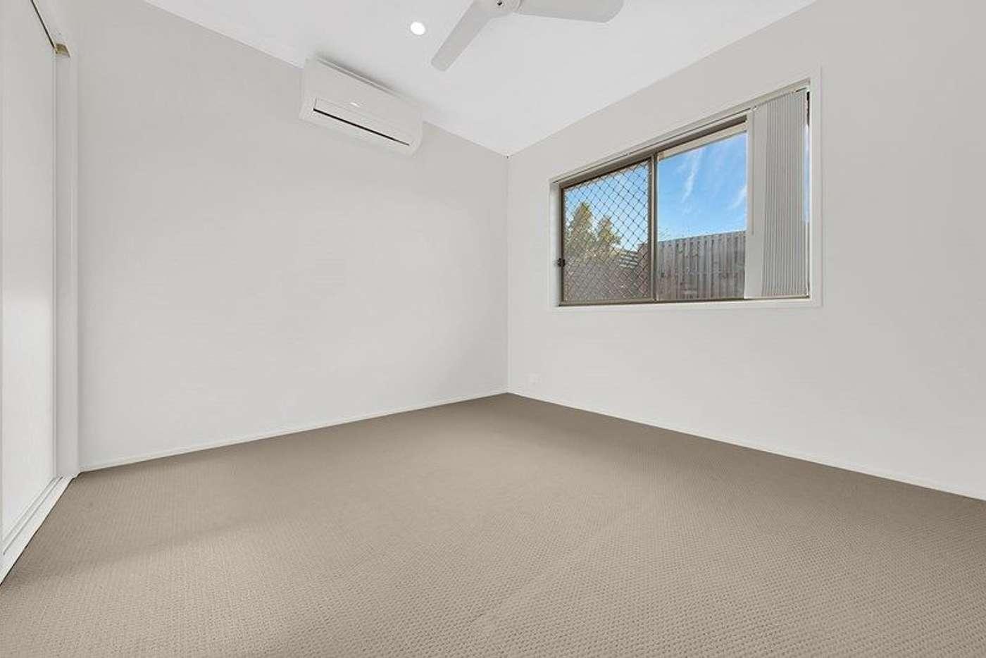 Sixth view of Homely house listing, 4 Josephine Street, Boyne Island QLD 4680