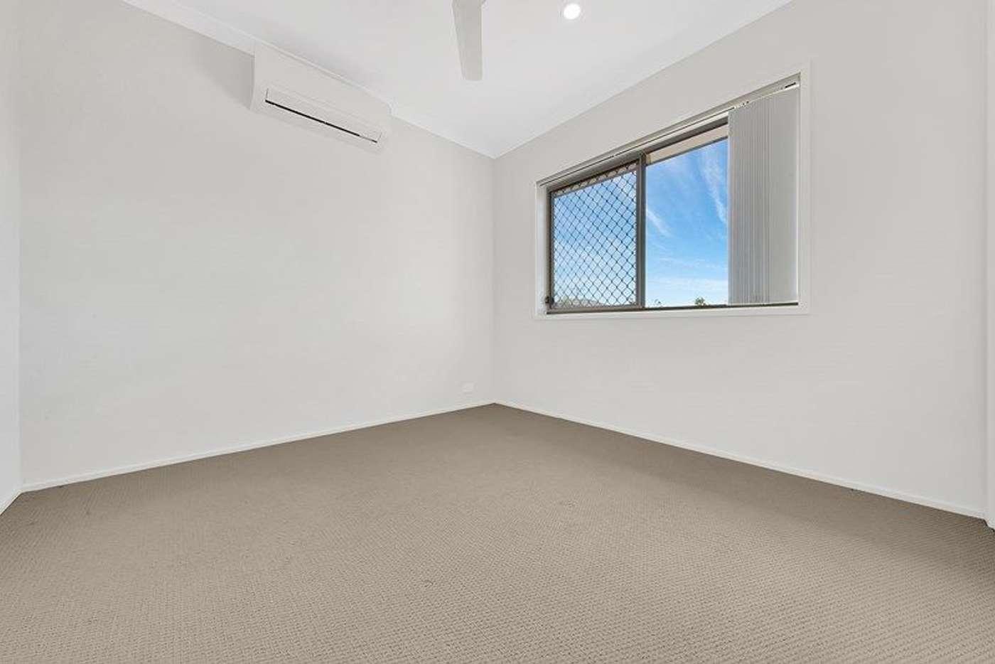 Seventh view of Homely house listing, 4 Josephine Street, Boyne Island QLD 4680