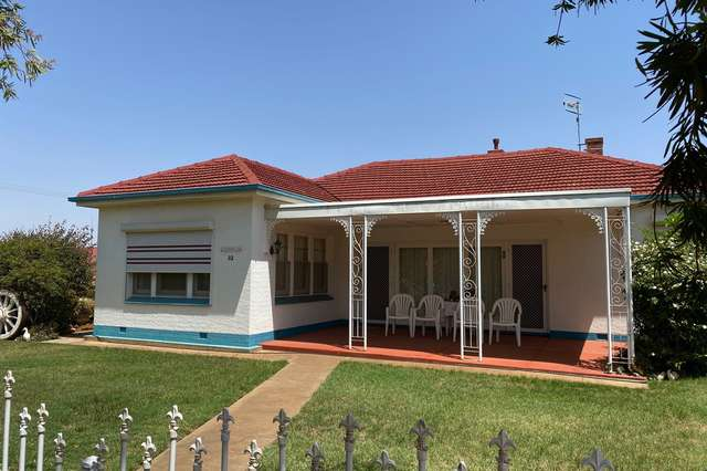 32 East Terrace, Cleve SA 5640