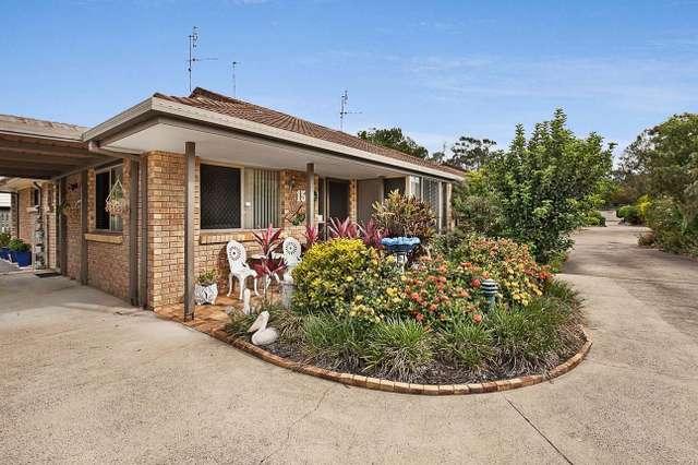 15/230 Torquay Terrace, Torquay QLD 4655