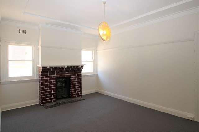 3/28 Herbert Street, Dulwich Hill NSW 2203