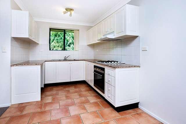 41/106 Elizabeth Street, Ashfield NSW 2131