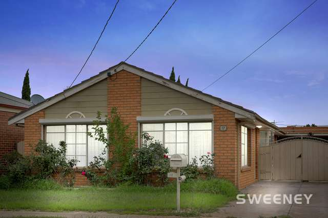17 Tomkin Court, Altona Meadows VIC 3028