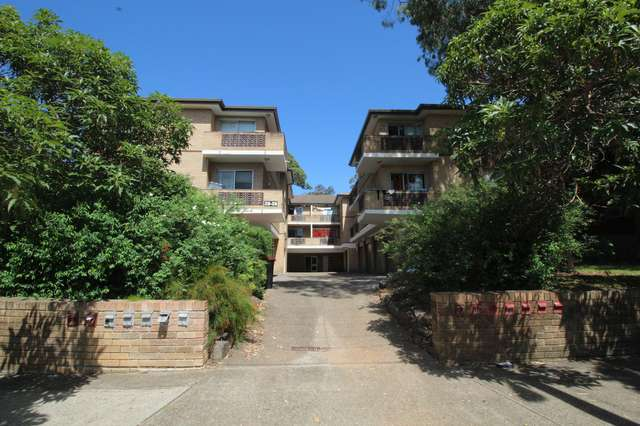 7/26 Colin Street, Lakemba NSW 2195