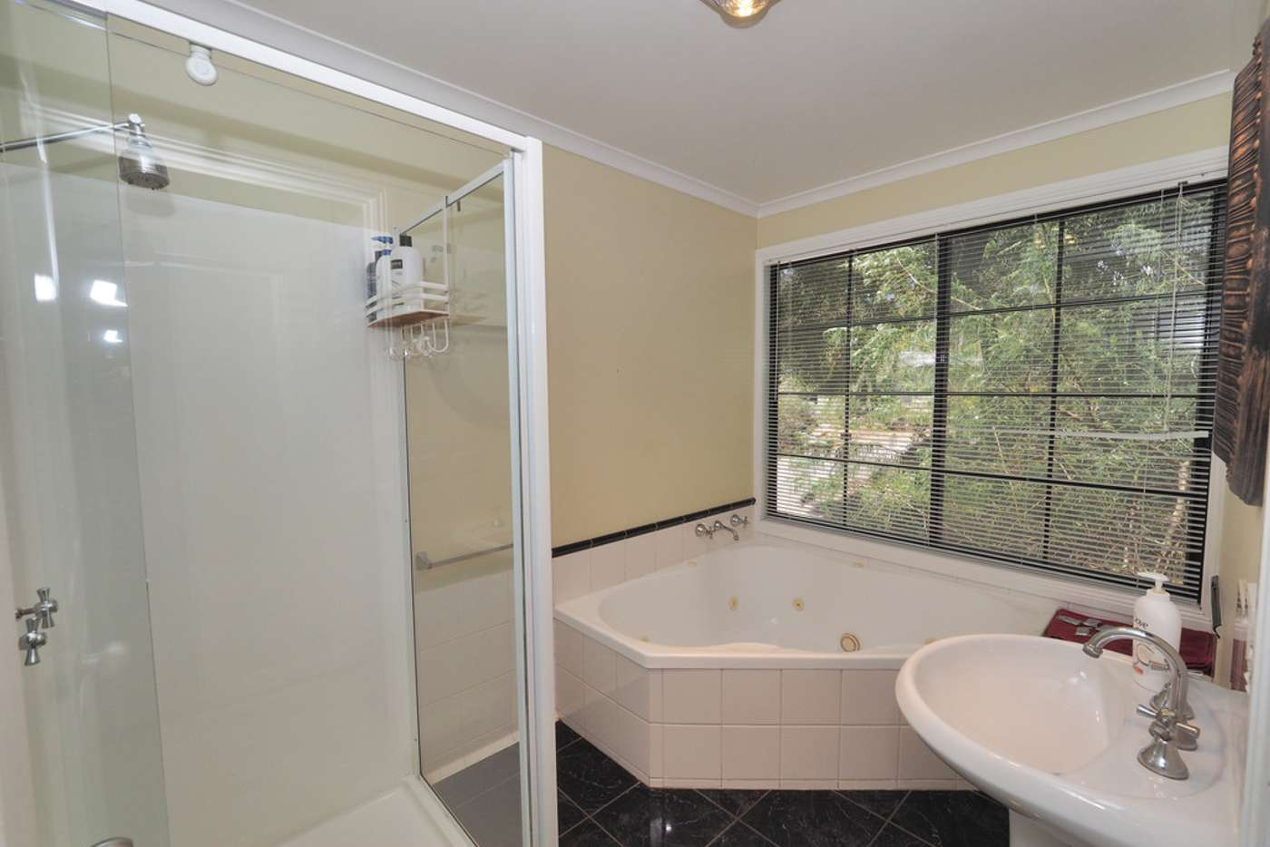 Sixth view of Homely townhouse listing, 320 Grampians Road, Halls Gap VIC 3381
