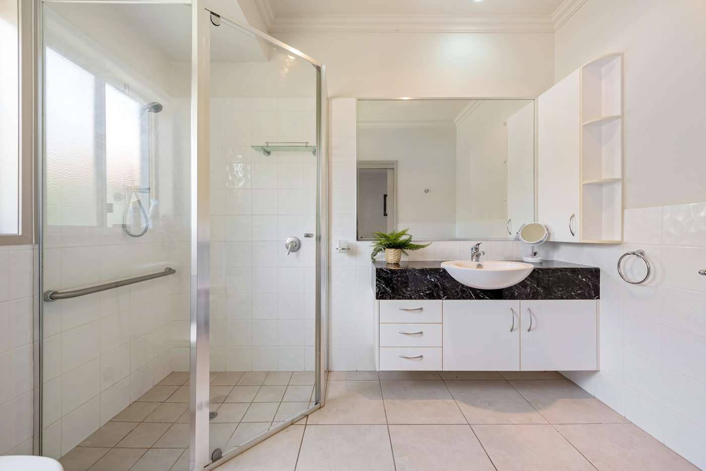 Fifth view of Homely villa listing, 44/119 Sugarwood Grove, Moggill QLD 4070