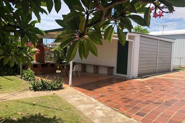 11 Cavanaugh Street, Wynnum West QLD 4178