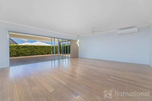 27 Clark Avenue, Glass House Mountains QLD 4518