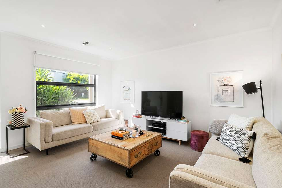 Fourth view of Homely townhouse listing, 8 Bernie Smith Street, Mulgrave VIC 3170