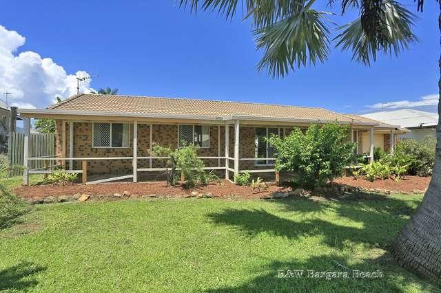 7 Logan Road, Innes Park QLD 4670