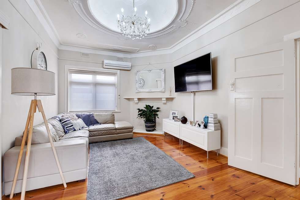 Third view of Homely house listing, 33 East Parkway, Colonel Light Gardens SA 5041