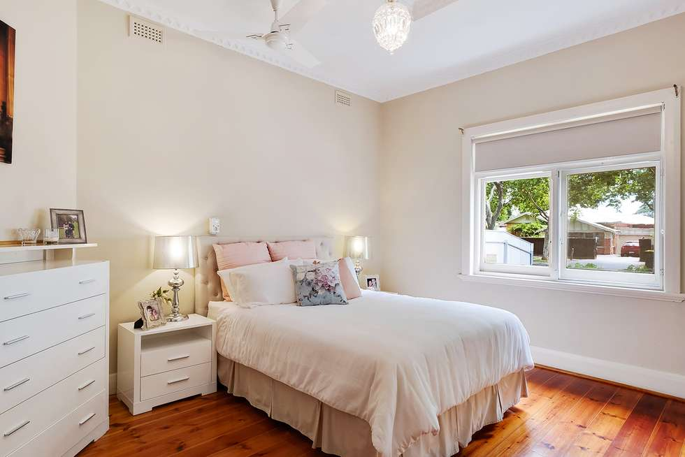 Fourth view of Homely house listing, 33 East Parkway, Colonel Light Gardens SA 5041