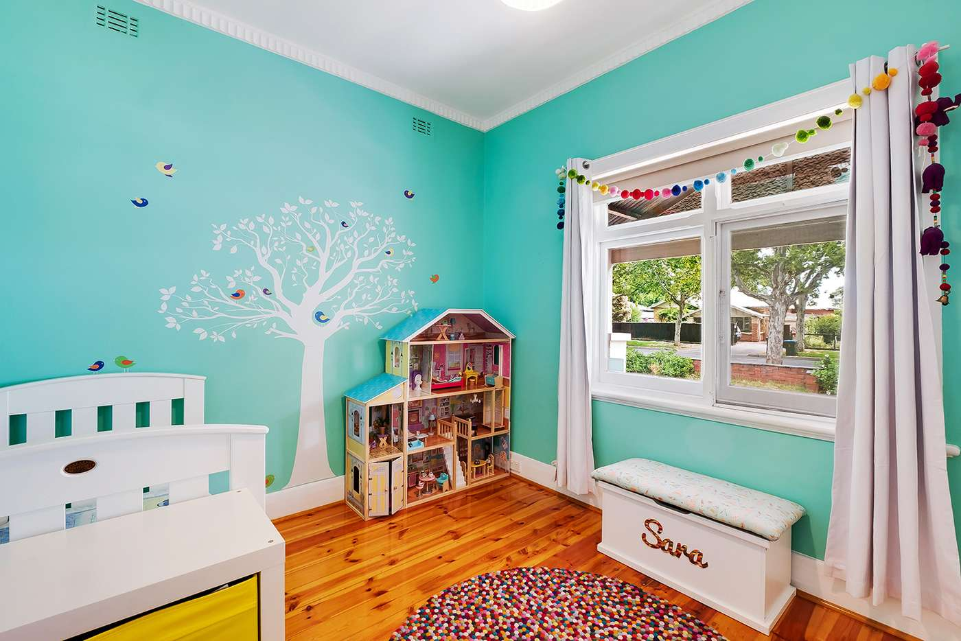 Sixth view of Homely house listing, 33 East Parkway, Colonel Light Gardens SA 5041