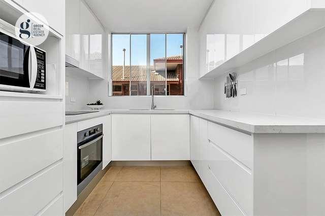 3/4 Riverview Street, West Ryde NSW 2114