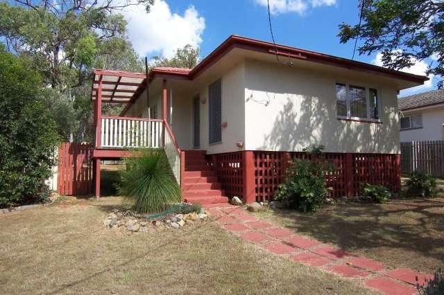 68 Jane Street, Wulkuraka QLD 4305