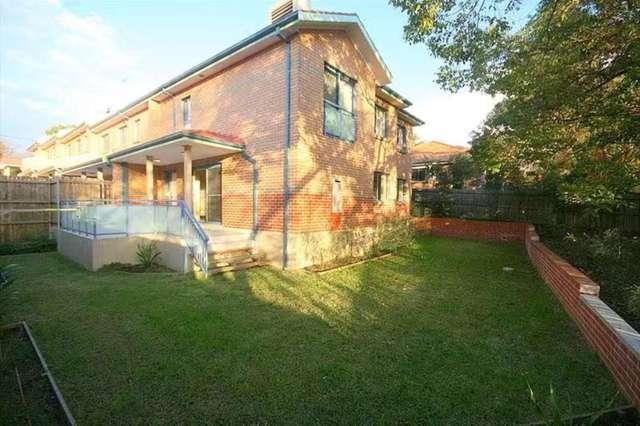 5/99-101 Adderton Rd, Telopea NSW 2117