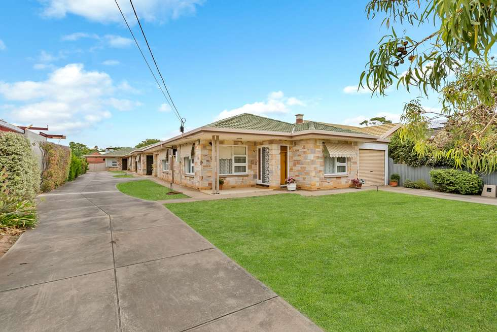 Second view of Homely unit listing, 1/15 Marlborough Street, Brighton SA 5048