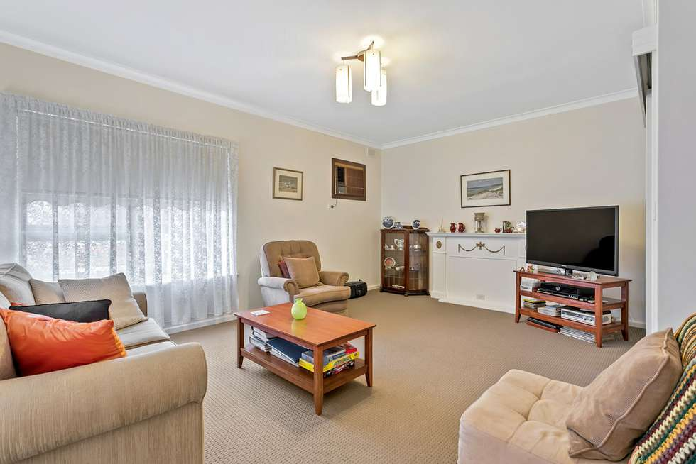 Third view of Homely unit listing, 1/15 Marlborough Street, Brighton SA 5048