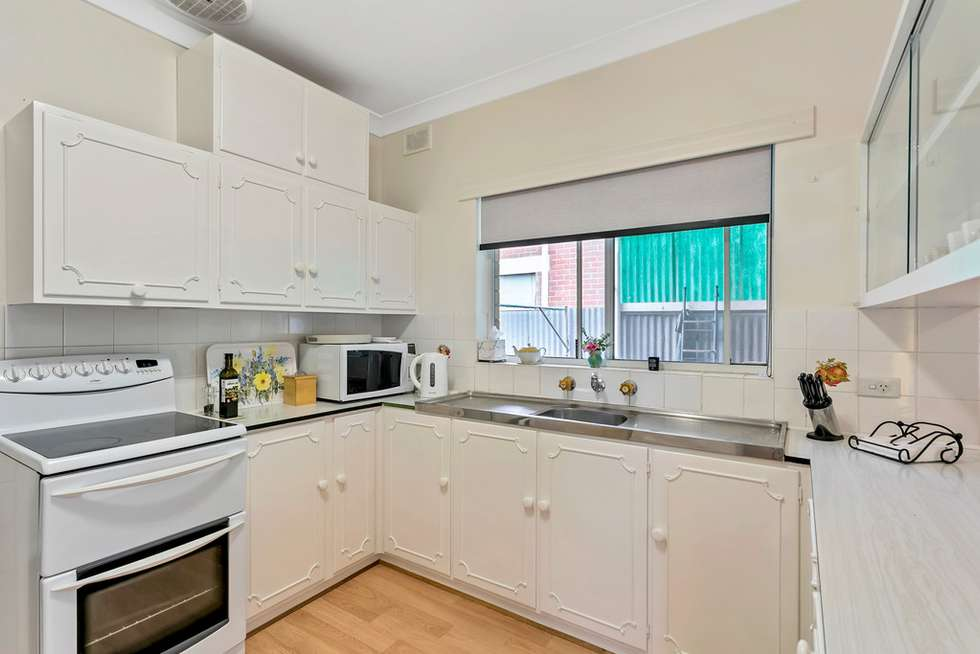 Fourth view of Homely unit listing, 1/15 Marlborough Street, Brighton SA 5048