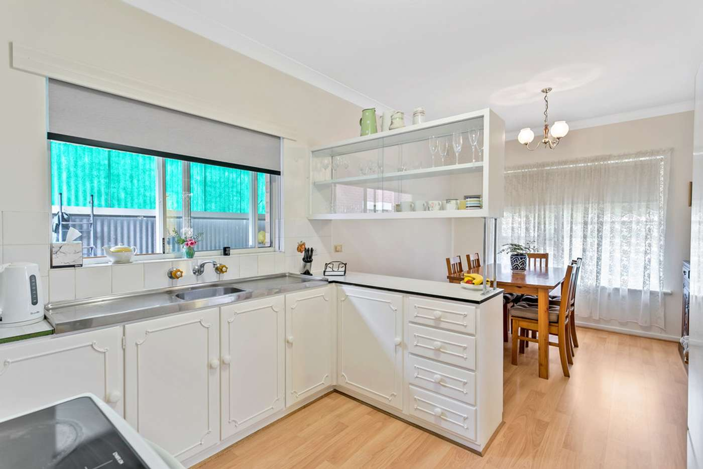 Fifth view of Homely unit listing, 1/15 Marlborough Street, Brighton SA 5048