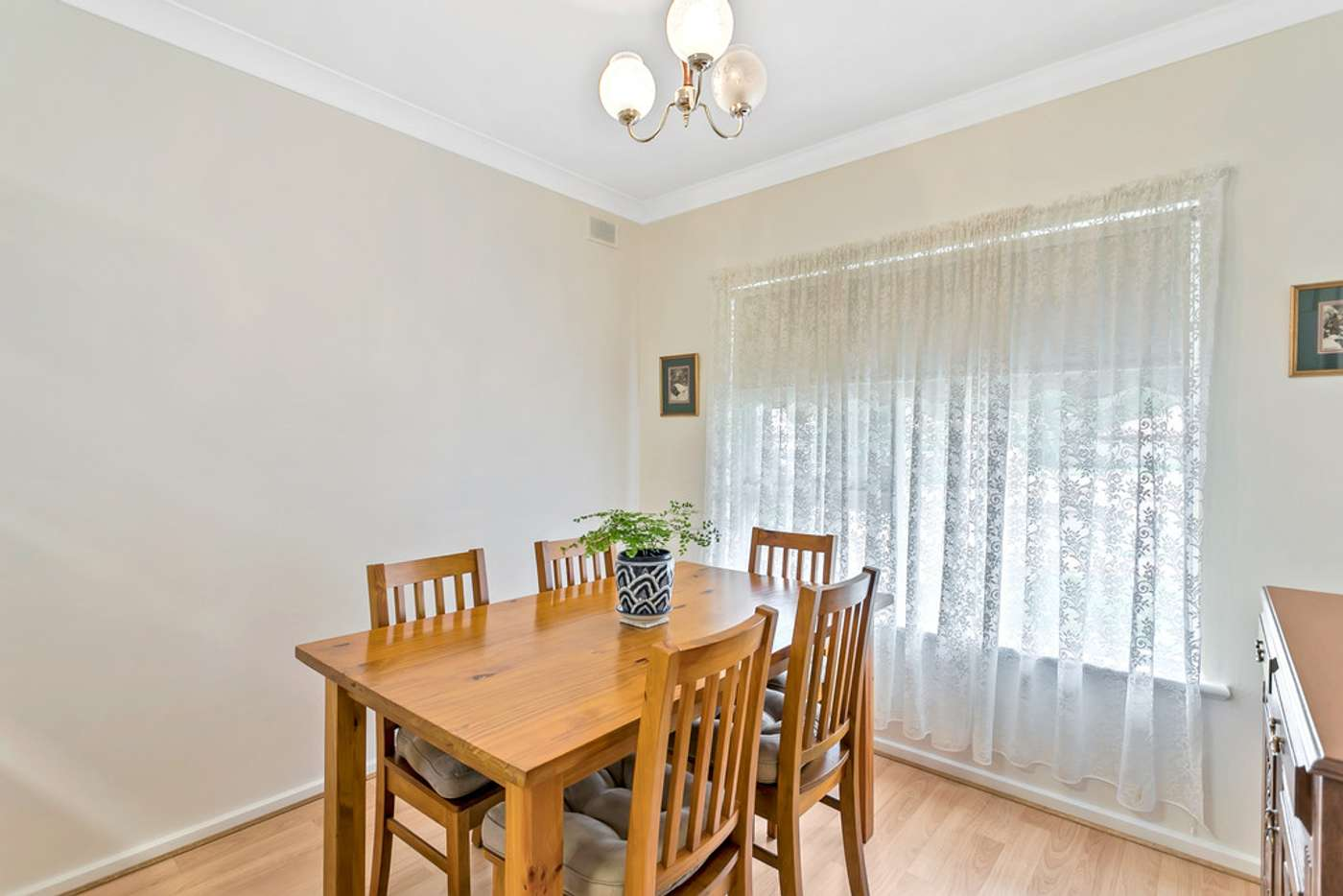 Sixth view of Homely unit listing, 1/15 Marlborough Street, Brighton SA 5048
